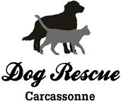 Dog Rescue Carcassonne
