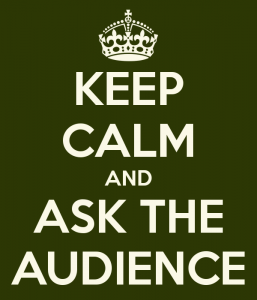 keep-calm-and-ask-the-audience