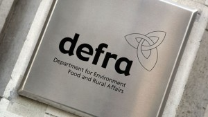 Defra-sign©Jeff-BlacklerREX-Shutterstock-615x346