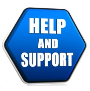 help-support-button2