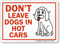 leave-dogs-hot-cars-sign-s2-0070